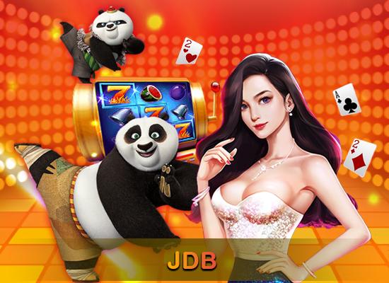 JDB Slot
