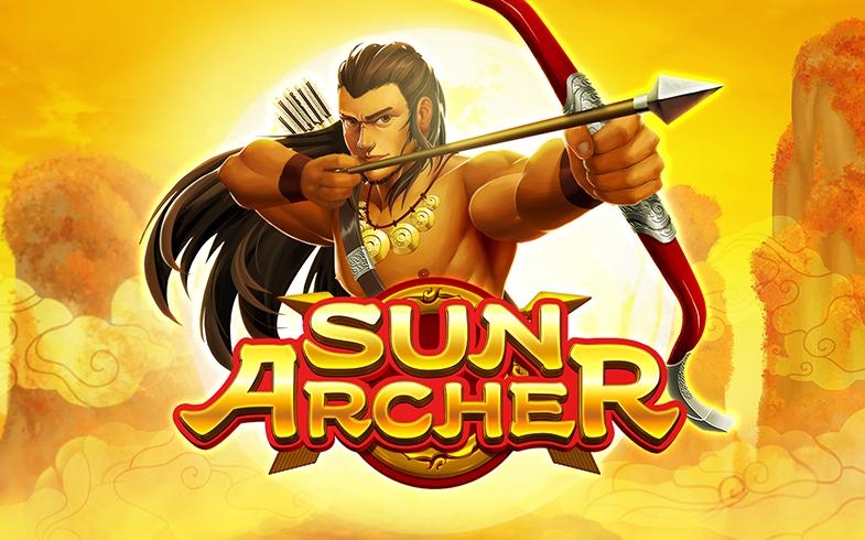 Sun Archer